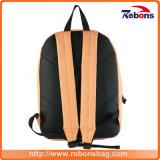 Escola de moda Piscina Laptop Mochila Saco de ombro para viagens