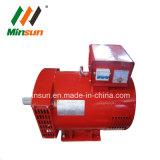 3 Phasen-STC 12kw elektrischer Wechselstromgenerator-Kopf für Verkauf