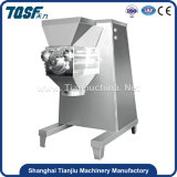 FL-20 Pharmaceutical Fluid Bed Granulator of Health Machinery Beloveds