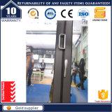 Porta de vidro de Bifolding da alta qualidade feita em China
