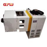 Attrezzatura di refrigerazione industriale di conservazione frigorifera, refrigerazione dell'unità con il prezzo basso