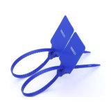 De Verbinding van de zak (jy-410S), de Verbinding van de Container, Plastic Slot