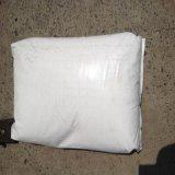 Хорошее качество калий Oxalate Monohydrate (CAS 6487-48-5)