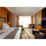 Высокое качество сети Hampton Inn мебель для продажи