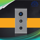 Receptor sin hilos de la música audio del receptor 4.2 3.5m m Gato Bluetooth de Bluetooth para el auricular del altavoz