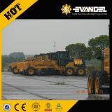 De Motor 162kw van de Nivelleermachine C6121 van de Motor van Changlin (PY220H)