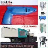 Экономия энергии 118t машины литьевого формования пластика
