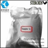 Tianeptine кисловочное Stablon Coaxil на anxiolytic 66981-73-5 антидепрессанта