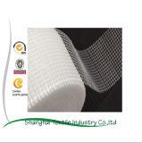 Il nastro/vetroresina caldi della maglia della vetroresina di vendita ha rinforzato il nastro autoadesivo maglia della vetroresina/della maglia