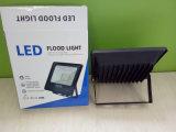 30W 3000K LEDランプの洪水ライト
