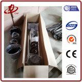 Mobile/bewegliche Kassetten-Staub-Sammler-Schweißens-Dampf-Zange