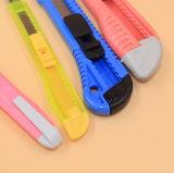 상자 절단기 플라스틱 상자 다중 기능적인 다양성 안전 칼