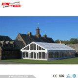 Serviço Pesado barato 10X25 Tenda de casamento para venda para eventos