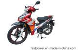 ガソリンスクーターの新しく標準的なモデル110cc