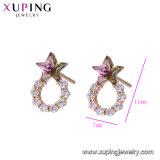 Элегантный Earring Xuping (96318)