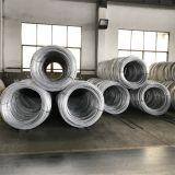 Fil de bobinage de l'aluminium émaillé 0,2-0.29mm