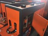 Máquina plástica barata del moldeo por insuflación de aire comprimido del estiramiento de la botella de la maquinaria
