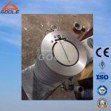 Válvula de retenção de aço inoxidável de aço fundido de 150 lb (GAH74H)