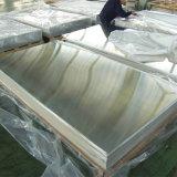 304 холодной листы из нержавеющей стали