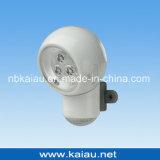 1W LED Fühler-Licht (KA-SL-103S)