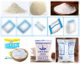 가루 또는 우유 또는 간장 우유 또는 전분 또는 감자 녹말 또는 카사바 전분 패킹과 무게를 달기 Machinevfc350