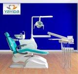 Presidenza dentale dentale della strumentazione dentale dell'unità di vendita calda