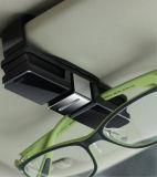 Bewegliche Fahrzeugsun-Masken-Sonnenbrille-Brillen