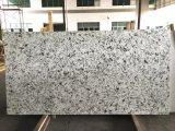Quarzo di marmo Kalf-V002 della vena