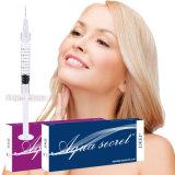Aqua Secret ácido hialurônico Pil plenitude Derm Enchimento Profundas
