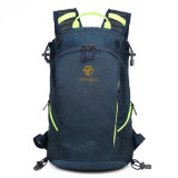 Design Europa Leisure Caminhadas Backpack Bag Sport Saco a tiracolo