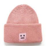 L'abitudine ricopre senza bloccare il cappello acrilico lungo di inverno del cappello del Knit del Beanie del cappello