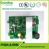 SMT elektronische Bauelement-Montage Schaltkarte-Lieferant in der medizinischen Industrie