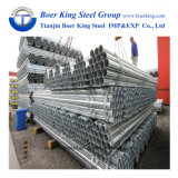Rigid Galvanized Steel Conduit Pipe