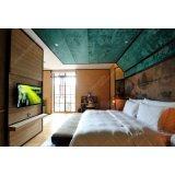 Dernière conception pour chambre à coucher Mobilier de style européen