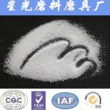 Polyacrylamide anionique Apam pour traitement de l'eau potable