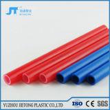 Hersteller-Heißwasser Pex Plastikfußboden-Heizungs-Rohr