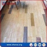Nuovi resistenti al fuoco materiali decorativi Legno-Osservano le mattonelle di pavimento