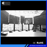 P5.14mm haute luminosité LED intérieure Affichage vidéo RVB