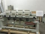 Máquina de bordar plana (WY1206)