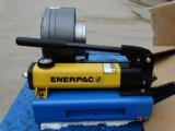 수동 유압 호스 주름을 잡는 기계 (92S-A)