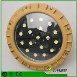 높은 Lumen Factory Price 60W LED High Bay LED Mining Light Factory Price