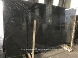 Fournisseur d'usine prix bon marché artificiel du marché de pierre de quartz pour Maurice