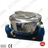 genehmigte einfache Wäscherei-Geräten-industrielle Zange des Geschäfts-120kg mit CER (TL-1000)