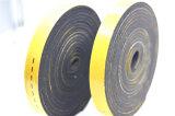 Lacre auto-adhesivo del envase de cinta de la espuma de la adherencia fuerte EPDM del precio al por mayor