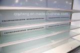 Supermarché Commercial rideau d'air pour les fruits du Cabinet, le lait, boissons, des légumes de refroidissement