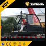 Preço de Sany Stc120c de um guindaste guindaste industrial de 12 toneladas