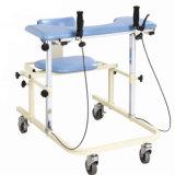 Gehende Rehabilitation-Geräten-gehende Training Sitz-Bremse