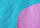 Настраиваемые Prewashed прочного удобные кровати стеганая 1-х покрывалами Coverlet для 61
