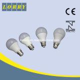 La calidad de bombilla LED 7W, 9W, 12W, 15W, 18W Bombilla LED Ksl-Lba06