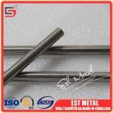 ASTM B348 Gr4 om de Rechte Staaf van de Legering van het Titanium